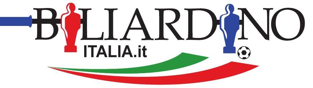 Biliardino Italia