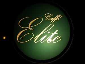 caffe-elite
