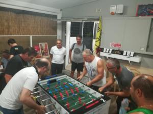 Bar Angelo1