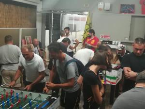 Bar Angelo6