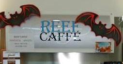 Reef Caffè