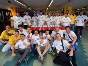 Finalisti Campionato Provinciale Rimini (3)