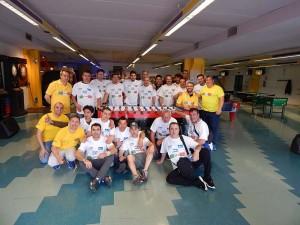 Finalisti Campionato Provinciale Rimini (4)