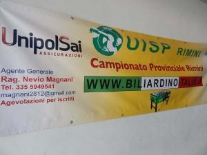 Sponsor Unipol-Sai